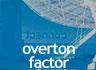 Overton Factor